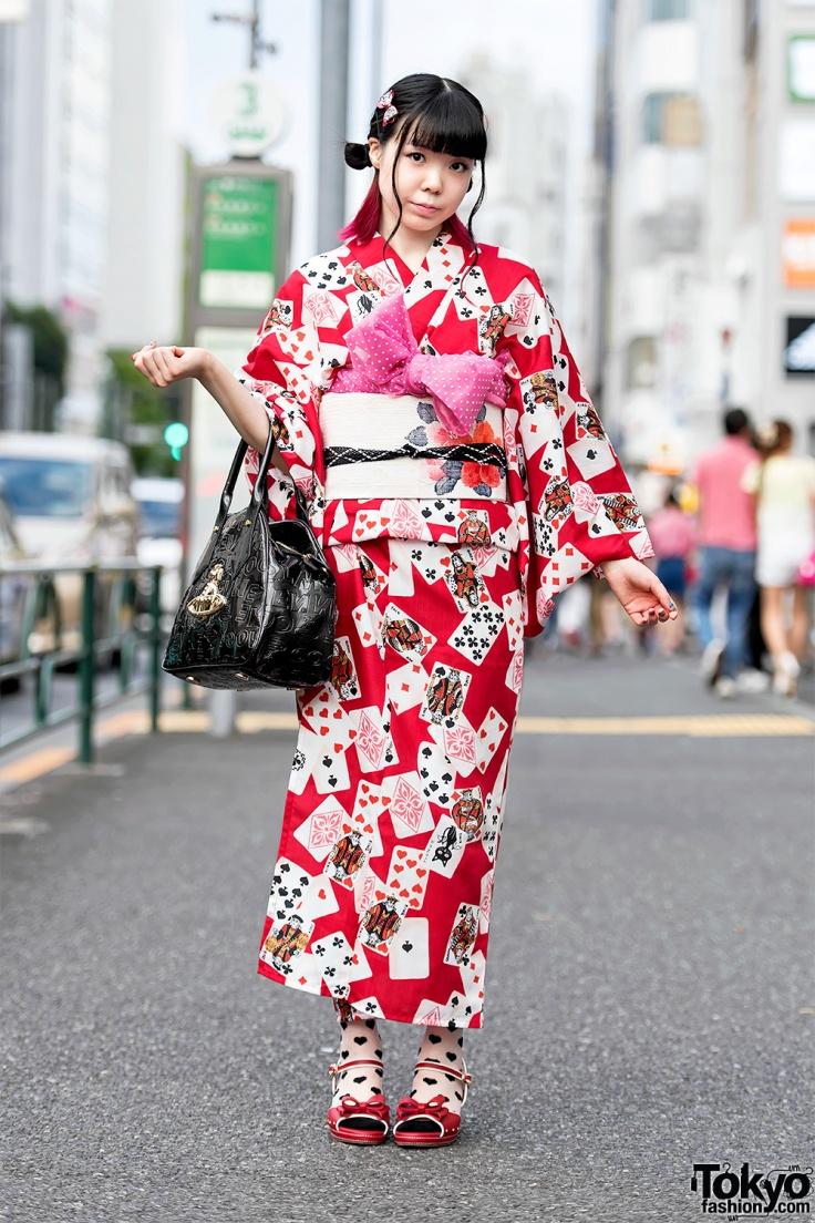 Yukata-Harajuku-Vivienne-Westwood-Purse-20170723DSC08492