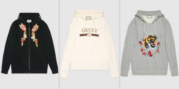 Gucci-felpe-oversize