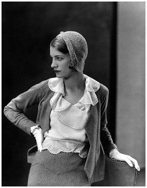 lee miller 1931