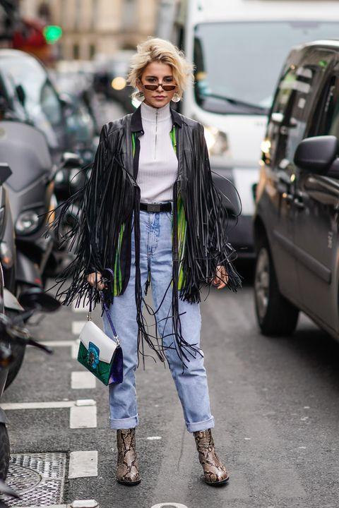 jeans-moda-2018-street-style-moda-anni-80-2-1517664415