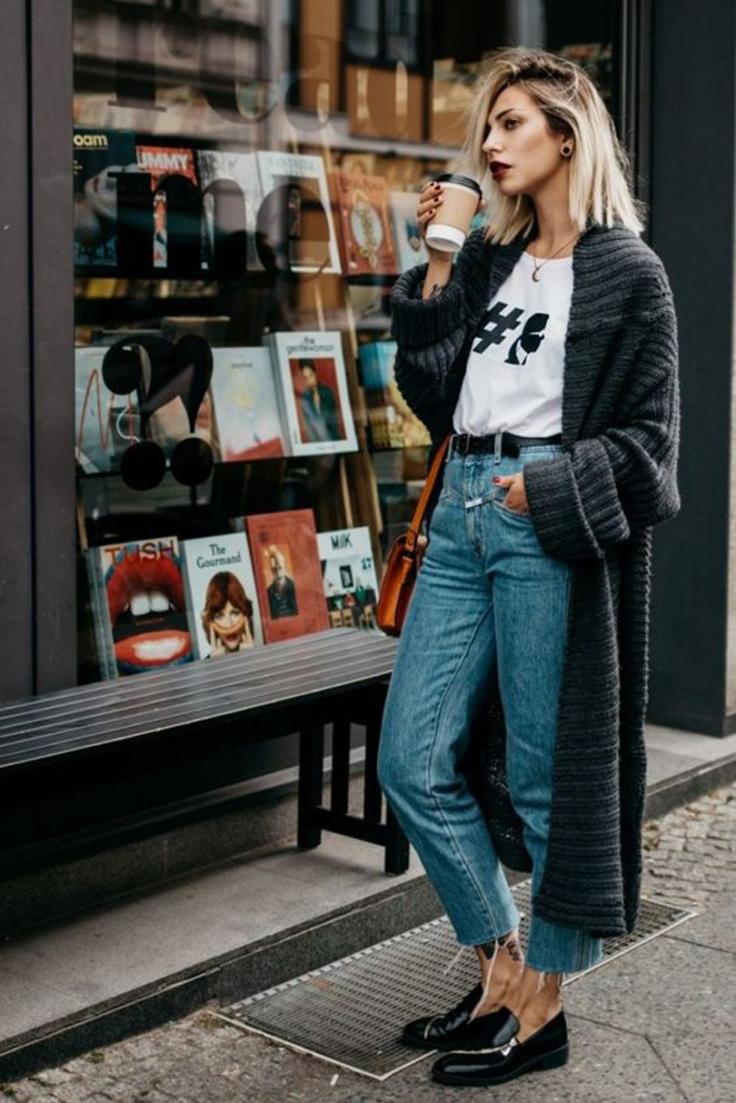 PI_jeans_a_vita_alta