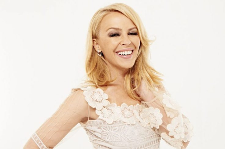 Kylie_Minogue_233-1-920x610