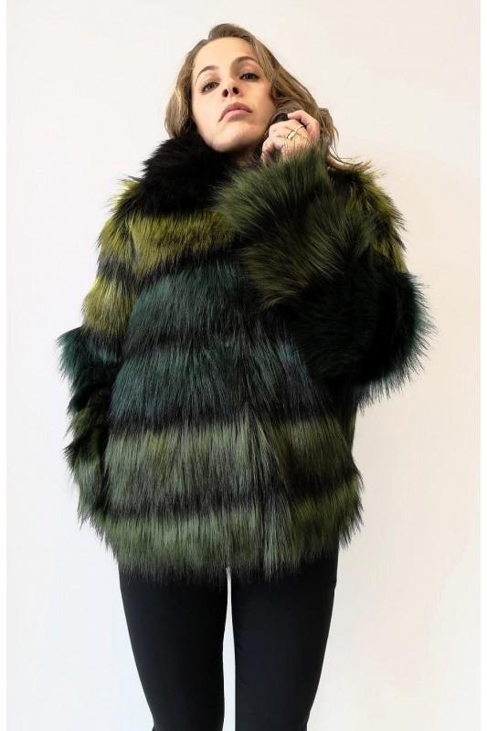 molly-bracker-pelliccia-ecologica-pelo-lungo-multicolore-collezione-20182019