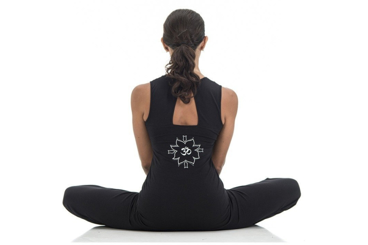 Wearessential-Canotta-Woman-Yoga-Essential-Nero-Quiedora-Yoga