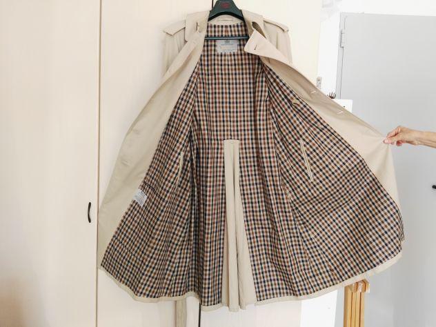 abbigliamento-ferrara-trench-impermeabile-aquascutum-5-d22c1e03529d03771b6f266801efa84e
