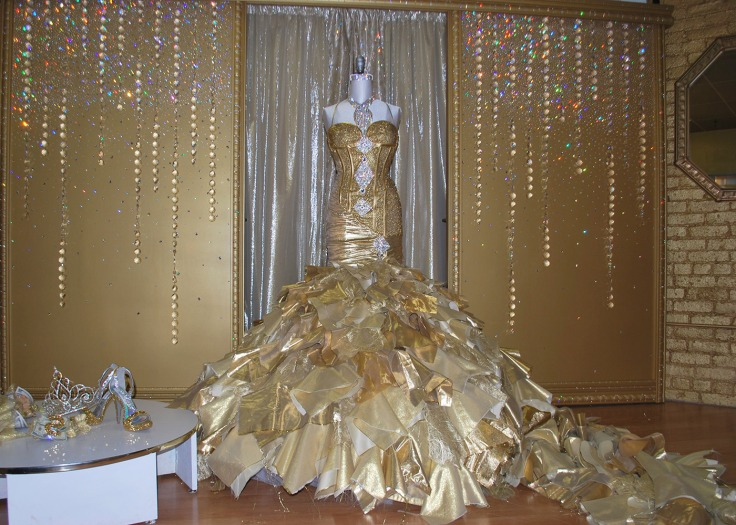 Kayla's-gold-ensemble-ws