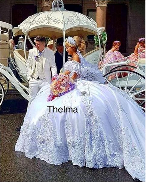 thelma5